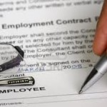 noncompete agreement