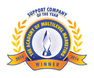SUPPORT-COMPANY-OF-THE-YEAR