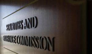 sec-brings-new-charges-over-global-press-release-hacking-scheme