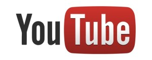 youtube_logo_635