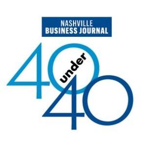 40-under-40-logo-2014-304
