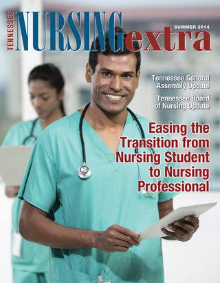 tn-nursing-extra-2