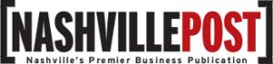 logo_NashvillePost