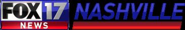 wztv-fox17-header-logo