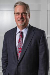John J. Hollins, Jr.
