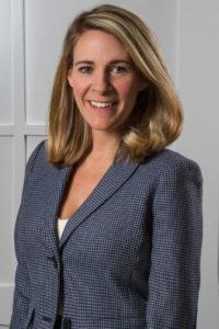 Sarah Richter Perky